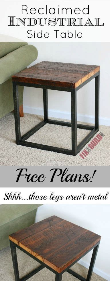 metal side tables for bedroom metal side tables for bedroom with regard to your property