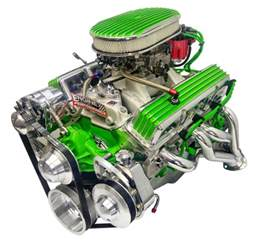chevy crate engines chevy performance engines gm