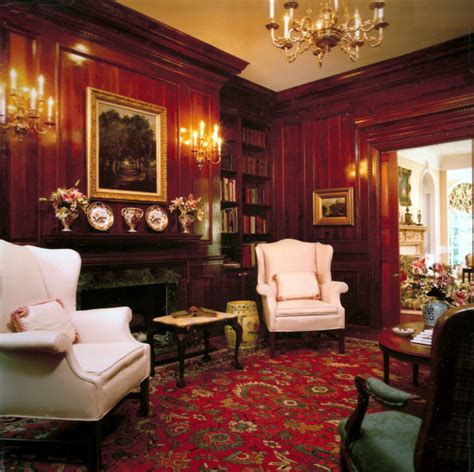 traditional homes and interiors traditional home better homes and gardens decorating womack interiors atlanta ga