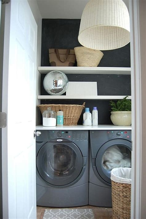laundry her design ideas 23 laundry room design ideas page 2 of 5