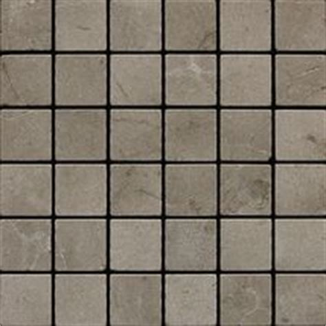 ml72 floor tile master shower floor tile daltile snow elegance 2