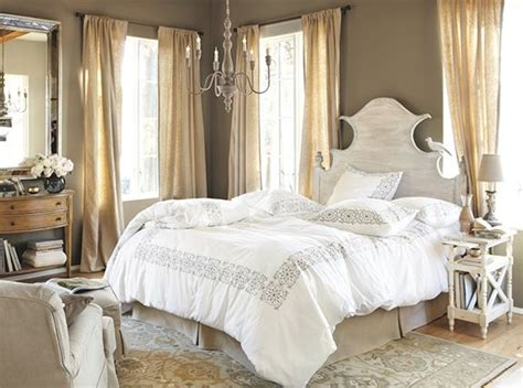 claudette headboard 17 best images about guest rooms on pinterest master