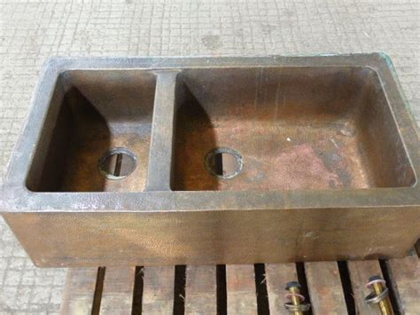 Copper Kitchen Sinks For Sale 1000 Ideas About Kitchen Sinks For Sale On Farm Sink For Sale Auctions