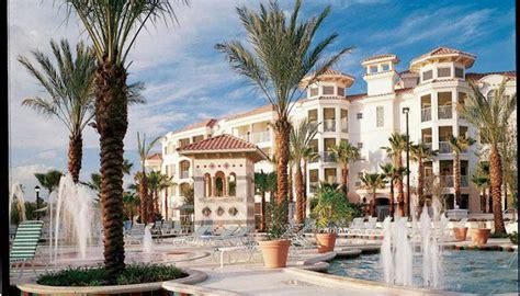 marriott 3 bedroom villas orlando marriott 3 bedroom villas orlando 28 images marriott s lakeshore reserve grande