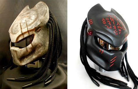 helmets for 10 most wicked motorcycle helmets shifting gears