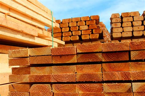 lumber84 com building materials 84 lumber
