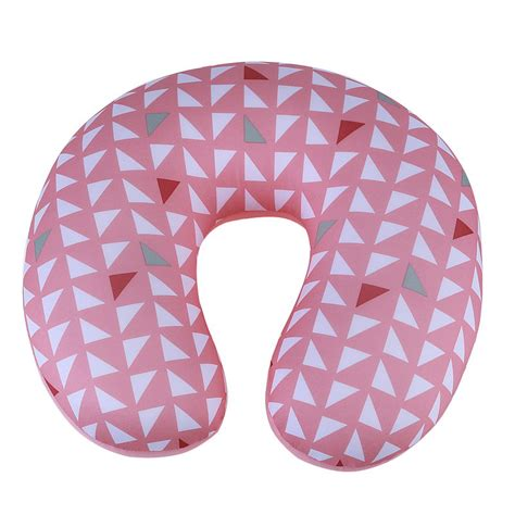 u shaped neck pillow pattern reviews shopping u