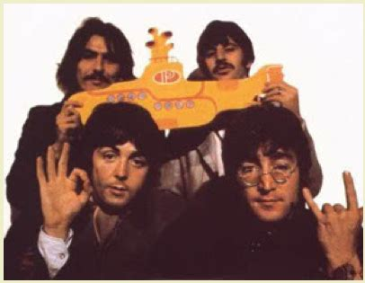 beatles illuminati the beatles illuminati mind controllers henrymakow