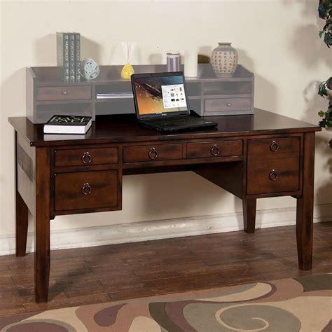 santa fe desk santa fe writing desk designs furniture cart
