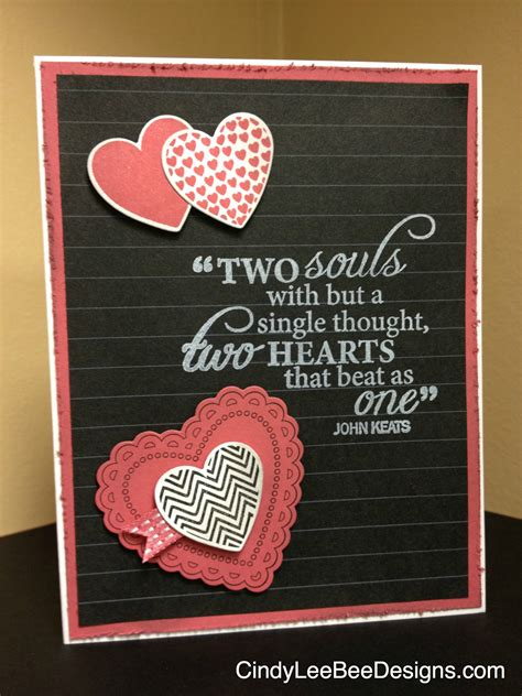 Wedding Card Quotes by Quotes For Wedding Cards Quotesgram