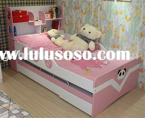 craigslist kids beds craigslist kids beds 28 images pottery barn bunk beds