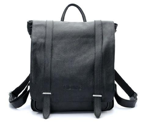 Best Sellerstelan Elvarette 3in1 Brown High Quality leather backpacks backpacks eru