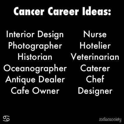 8 best career ideas images on pinterest career ideas