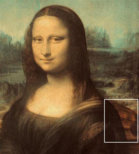 painting mona mona