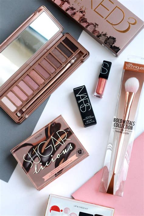 Makeup Giveaway - best 25 makeup brands ideas on pinterest cheap makeup brands lip makeup and makeup