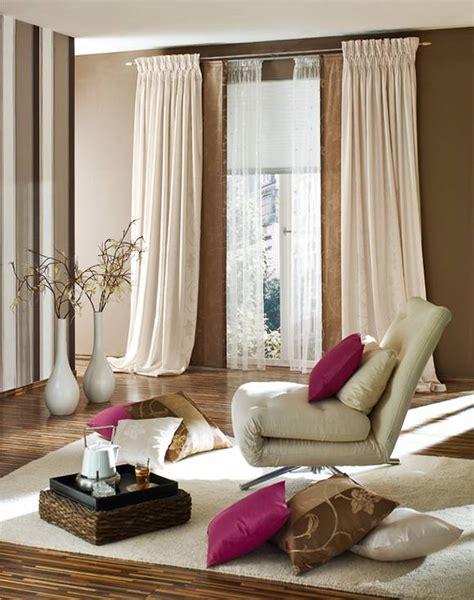 gardinen ideen für schlafzimmer fensterdeko kuche modern speyeder net verschiedene