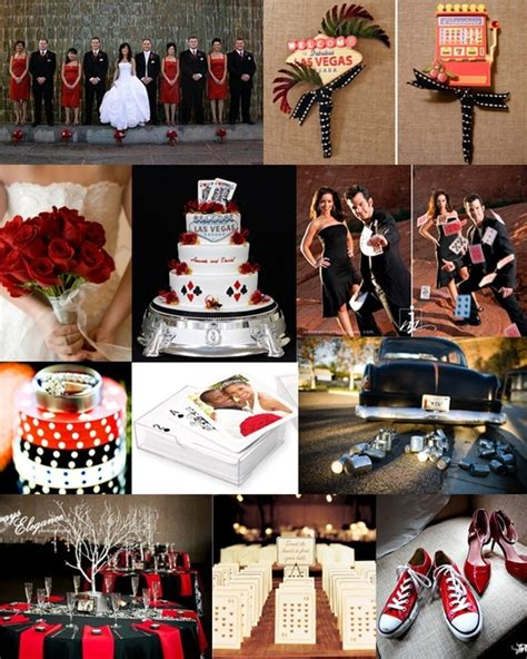 57 best viva las vegas images on vegas las vegas weddings and las vegas