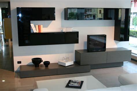 mobili soggiorno offerte soggiorni in offerta archives carminati e