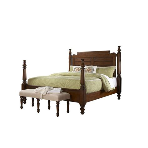 1000 images about farmers home furniture on