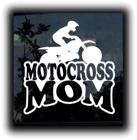 Custom Helmet Sticker Carbon by 19 Best 2014 Bell Moto 9 Mx Helmets Images On
