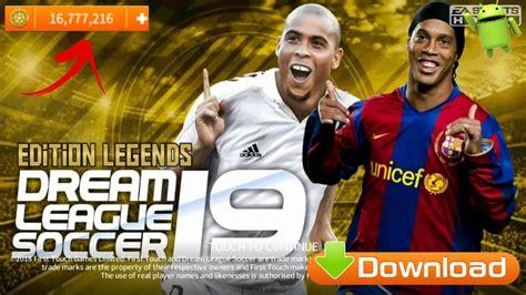 mobile legend offline dls2019 legends offline android mobile