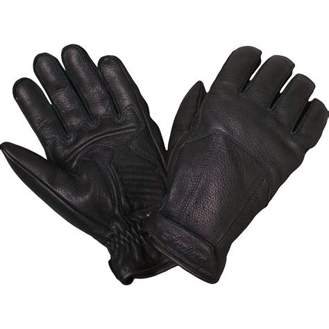 Motorradhandschuhe Made In Germany handschuhe classic indian pg a germany