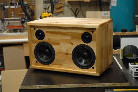 pbjb portable bluetooth jam box avs forum home