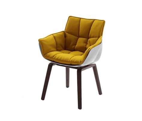 husk by b b italia sofa bed outdoor product