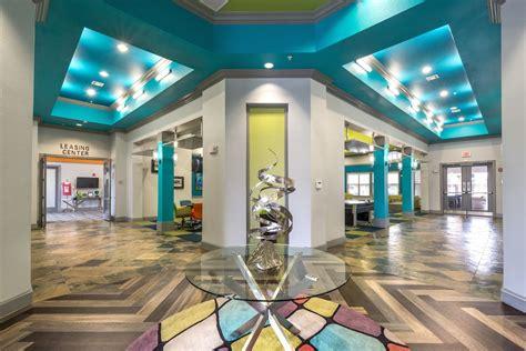 forum  denton station student apartments  denton tx