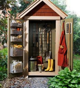 Small Garden Sheds Small Outdoor Shed Kits How To Build A Arch Bridge Out Of