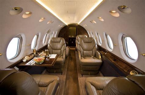 us jetways hawker 800xp
