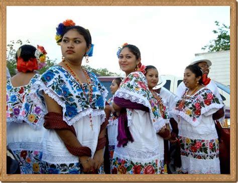 imagenes de vestimentas aztecas mexico aqui y ahora vestimenta