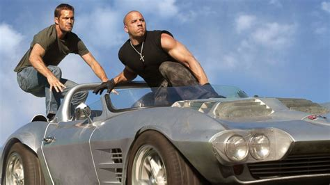 hd movie fast and furious 7 online fast furious 7 archives watch fast and furious 7