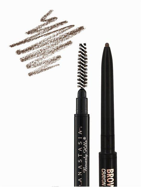 Sale Beverly Brow Wiz Brow Wiz brow wiz beverly taupe make up