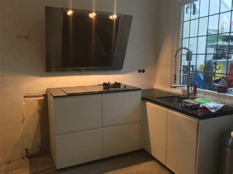 nolte keuken ervaring nolte keuken center keukens 6 ervaringen reviews en