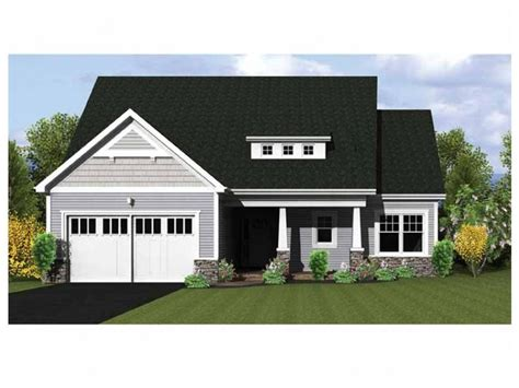 rambling ranch house plans rambling ranch house plans 28 images eplans ranch