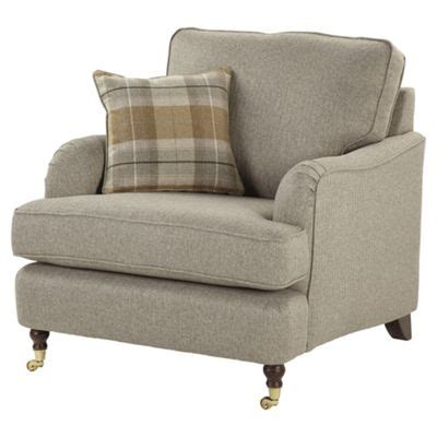 tesco armchairs tesco sale save up to 91 on tesco clearance items