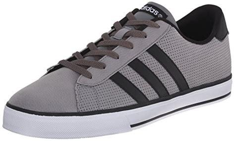 Adidas Neo Coderby Vulc Solid Grey Original Made In Indonesia adidas originals adi ease fashion sneaker light grey solid grey collegiate navy white