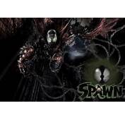 Spawn Background Wallpapers  WIN10 THEMES