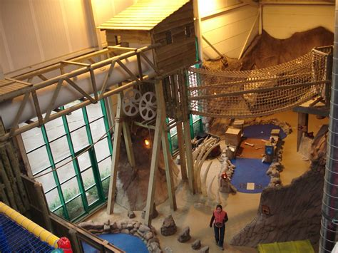 loosdrecht binnenspeeltuin molenheide houthalen b indoorplay de erfolgreiche