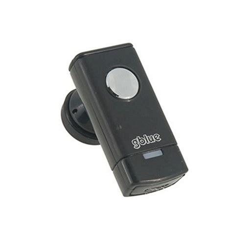 Bluetooth Stereo C5 Gblue C5 Stereo Bluetooth Headset N 95 Novo Lc R