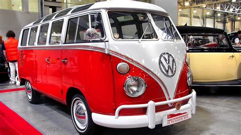 volkswagen to end production of iconic hippie this