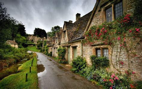 Garden Summer Houses Ireland - modern village wallpaper photos 12133 wallpaper high