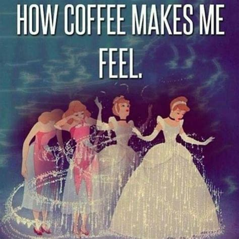 why does coffee make you go to the bathroom 25 best ideas about coffee meme on pinterest coffee