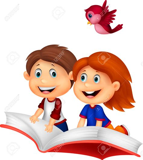imagenes infantiles libres ninos animados google search actividades