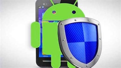 cara membuat virus worm android inilah cara membersihkan virus pada android secara total