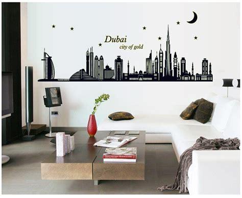 Dinding Stiker Transparan Wall Sticker 60x90cm B11 stiker dinding di yogyakarta stiker dinding murah