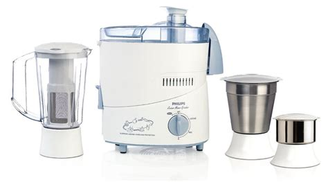best mixer grinder with juicer in india guide reviews
