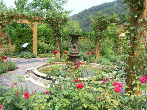 of garden fukayama garden tamano reviews of fukayama
