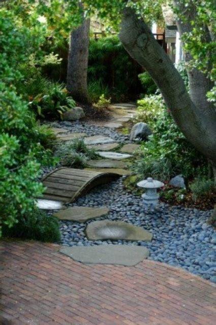 Small Zen Garden Ideas 65 Philosophic Zen Garden Designs Digsdigs